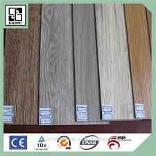 Laminate Flooring Promotion Superior Quality Water Resistant Wood Flooring Superior Quality