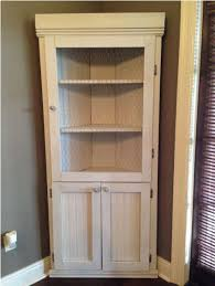 Ikea Kitchen Corner Cabinet by Sideboards Interesting Small Corner Hutch Kitchen Dining Room
