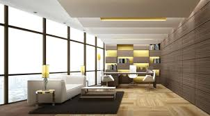 office design modern executive office layouts design executive