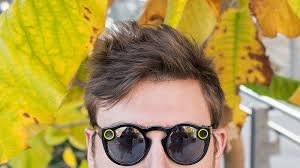 snap spectacles review fun that u0027s totally worth the trouble the