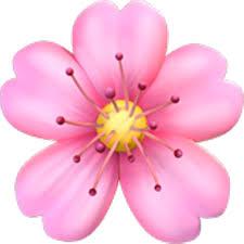 ice cream emoji png flower emoji hashtag images on gramunion explorer