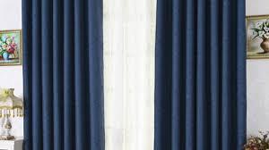 royal blue bedroom curtains top ba blue sky plane cute boys bedroom patterned funky cartoon