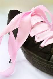 ribbon shoe laces satin ribbon shoelaces shoestrings for hi top low top converse