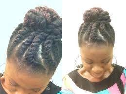 twist using marley hair jumbo flat twist updo with marley hair coilybella