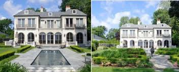 mansions for sale in michigan usa luxury real estate michigan