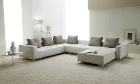 iphone modern sofa design 43 in aarons flat for your home