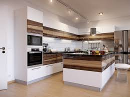 tour 5 amazing best kitchen in the world home interior design
