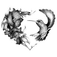 best 25 heart tattoos ideas on pinterest 3 hearts tattoo small
