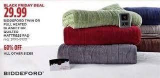 home depot black friday blanket jcpenney black friday ad 2017 deals hours u0026 ad scans