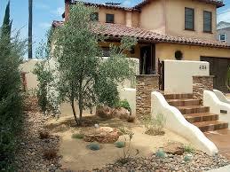 49 best beautiful u0026 drought tolerant images on pinterest