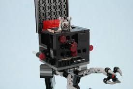 review 70807 metalbeard u0027s duel rebrickable build with lego