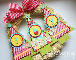 Paper Craft Home Decor 462 Best Christmas Paper Crafts Images On Pinterest Christmas