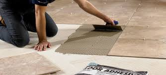 best basement flooring ideas options lowe s