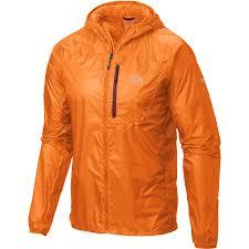 cycling rain vest mountain hardwear ghost lite hooded jacket men u0027s backcountry com