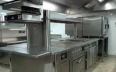 etude de cuisine bureau d etude cuisine professionnelle i prosud expert