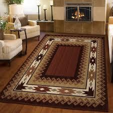 southwestern area rugs 50 photos home improvement
