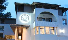 chambres d hotes hossegor hôtel 202 hotel de charme hossegor arrondissement de dax 401