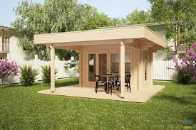 log cabins 4 less widest range of quality log cabins ireland