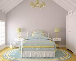 bedroom ornate bedroom furniture cardis bedroom sets american