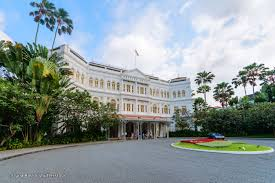 10 best hotels in singapore singapore most popular hotels