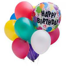 balloons gift varna mylar balloons цветя и подаръци за варна в българия