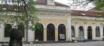 museum of contemporary art of republic of srpska museu ms