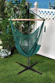 first class hammock chair brazil hammock chair living room
