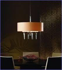 amazing of ideas for large drum lamp shade design large drum lamp