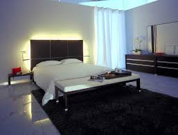 deco chambre adulte homme charmant idae daco chambre homme et galerie avec deco chambre homme