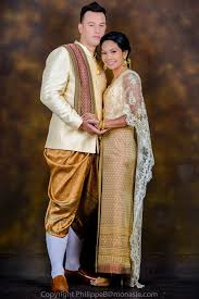 mariage en thailande ma vie en asie mariage traditionnel thai