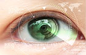Can Lasik Cause Blindness Lasik Should I Go For It Advice From Your Optometrist Premier