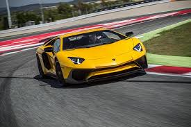 lamborghini aventador features we review the lamborghini aventador superveloce from price to