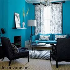 Turquoise Living Room Ideas 15 Best Turquoise Living Room Decor Ideas Images On Pinterest