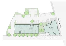 Retail Space Floor Plan The Latest On 93 Cranston Street Urban Greens Food Co Op