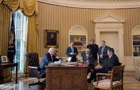 trump oval office photoshop chris emerson u0027s blog