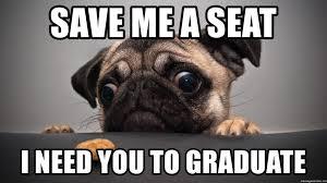 Save Me Meme - save me meme dog me best of the funny meme