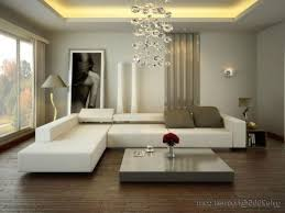 home design 93 astonishing different interior styless