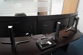gaming corner desk htc vive room layout game u0026 service pinterest game rooms and