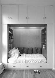 bedroom ideas pinterest designs modern interior design photos