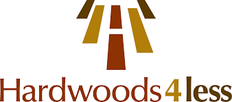 trend hardwood flooring logos 89 with additional best logos with