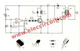 741 op amp datasheet wiring diagram components