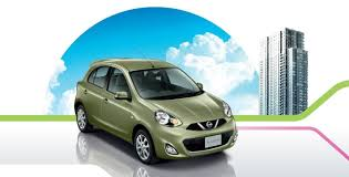 nissan micra new model nissan reveals the new micra facelift ultimate car blog