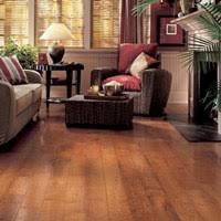 bruce hardwood flooring at cheap prices by hurst hardwoods hurst