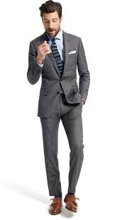 light grey suit combinations combinations for wedding functions