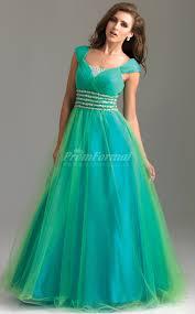 turquoise prom dresses uk dress on sale