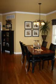 Dining Room Wall Color 89 Best Dining Room Images On Pinterest Ceiling Color Painted