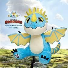 shop games toys shirts dvds train dragon
