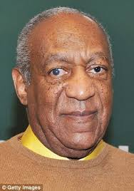 Words For Blinded By The Light Bill Cosby Is Now Referred To As U0027blind U0027 By His Attorney As