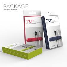 Magnetic Desk Organizer Bcase Tup Magnetic Desktop Cable Organizer Seekfancy Com