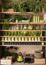 airbnb pantone bring a bookable greenery themed apartment to